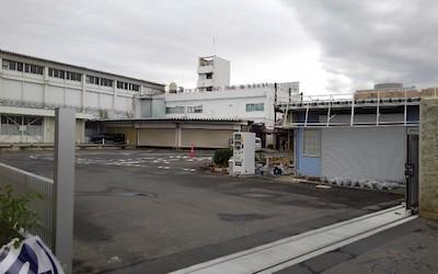 バナナ 工場 東京 食品の自主回収情報 「食品衛生の窓」東京都福祉保健局