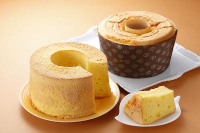 小麦・卵・乳製品不使用の米粉パン432円〜。